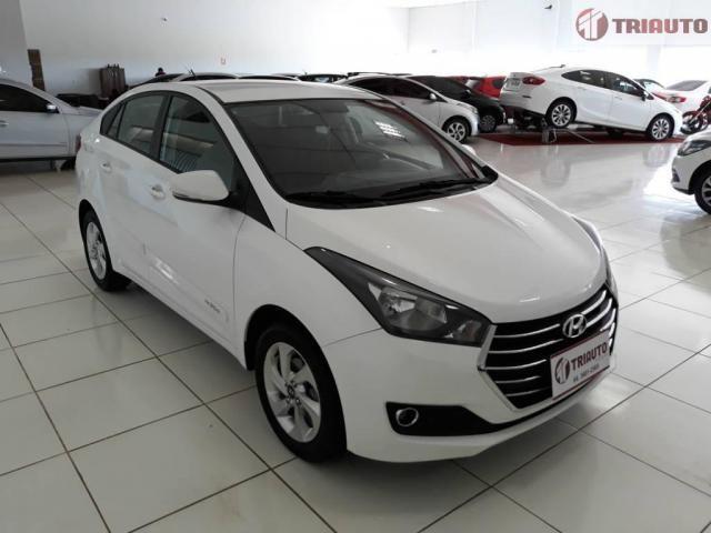 Hyundai HB20 S Comfort 1.6 /// POR GENTILEZA LEIA TODO O ANÚNCIO - Foto 3