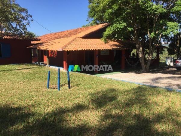 FAZENDA A VENDA - 86 hectares - REGIÃO SETE LAGOAS (MG) - Foto 15