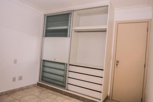 Apartamento para alugar com 2 dormitórios em Setor bueno, Goiânia cod:58946875 - Foto 14