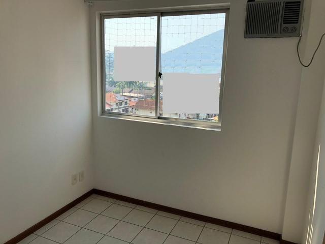 Apartamento à Venda, 76,00m² àrea privativa - 1 suíte + 2 quartos - Ilha da Figueira - Foto 8