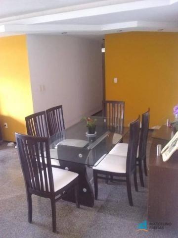 Excelente Apartamento na Parquelândia - Foto 14