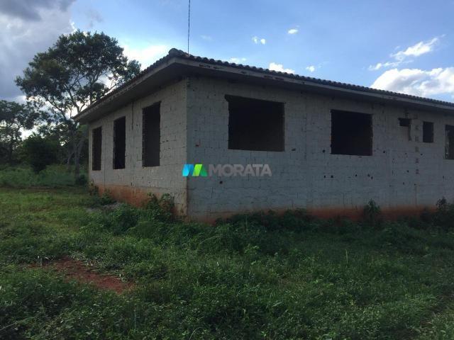 FAZENDA À VENDA - 17.70 HECTARES - SETE LAGOAS (MG) - Foto 5