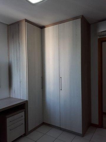 Apartamento 3 quartos (1 suíte) - Residencial Vida - Adrianópolis - Foto 12