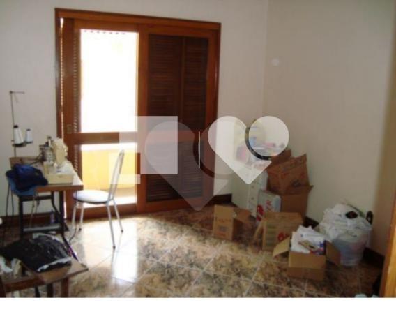 Casa à venda com 5 dormitórios em Jardim itu, Porto alegre cod:28-IM412031 - Foto 18