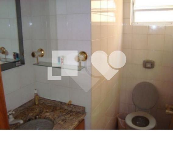 Casa à venda com 5 dormitórios em Jardim itu, Porto alegre cod:28-IM412031 - Foto 4