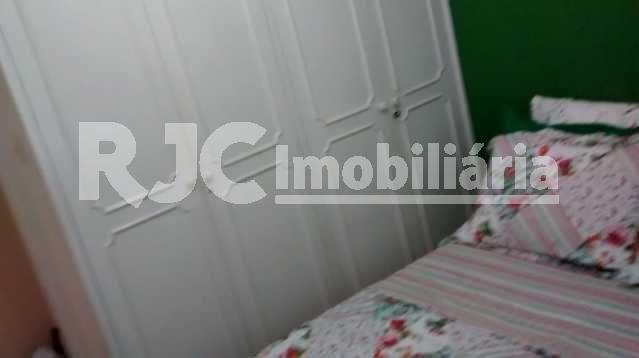 Cobertura à venda com 3 dormitórios em Tijuca, Rio de janeiro cod:MBCO30051 - Foto 11