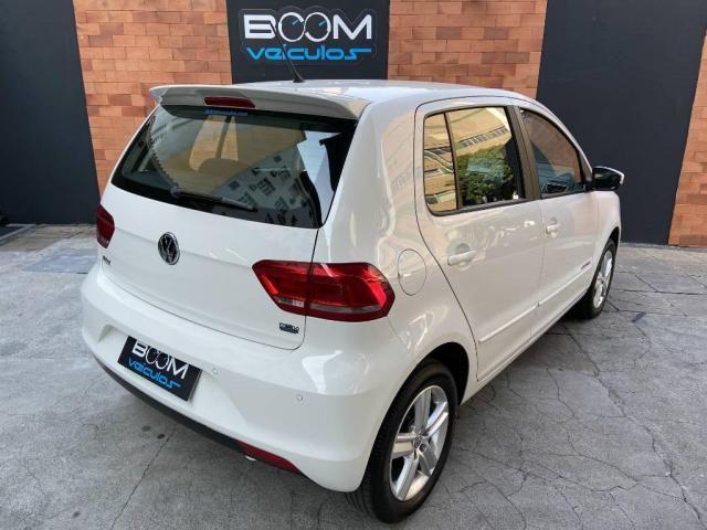 Volkswagen Fox COMFORTLINE 12V 1.0 - Foto 2