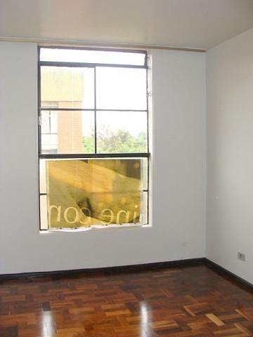 Apartamento para alugar com 3 dormitórios em Zona 07, Maringa cod:04445.001 - Foto 7