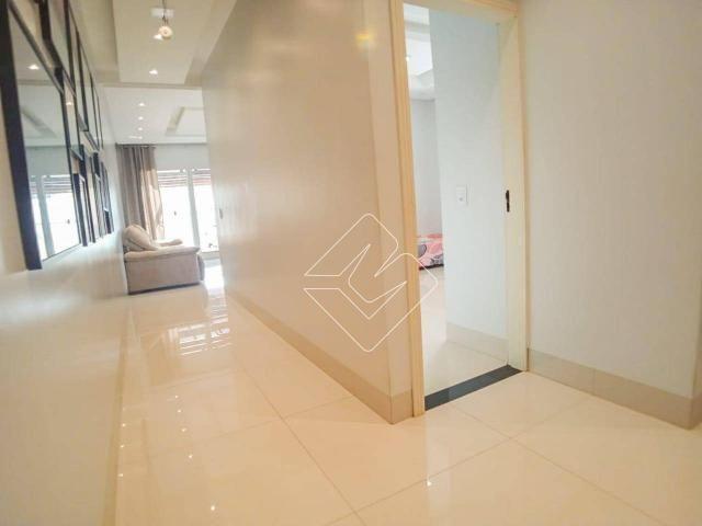 Casa à venda, 315 m² por R$ 1.000.000,00 - Residencial Canaã - Rio Verde/GO - Foto 20