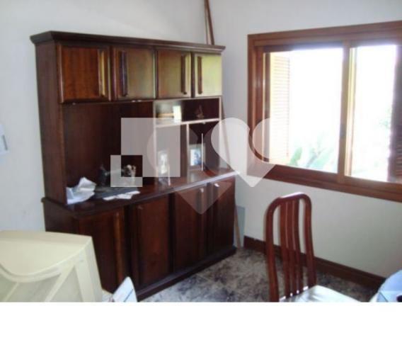 Casa à venda com 5 dormitórios em Jardim itu, Porto alegre cod:28-IM412031 - Foto 19