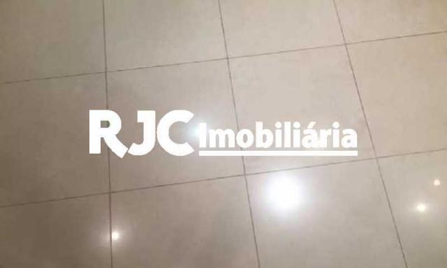Escritório à venda em Tijuca, Rio de janeiro cod:MBSL00173 - Foto 11
