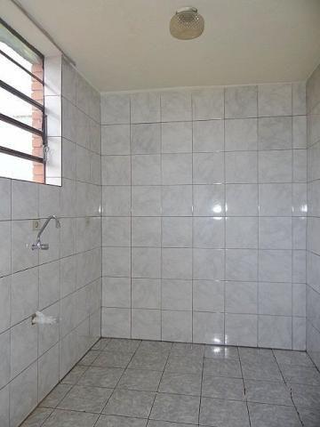 Apartamento para alugar com 3 dormitórios em Zona 07, Maringa cod:00283.001 - Foto 9