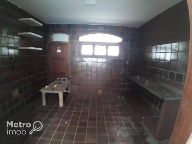 Casa de Conjunto com 4 quartos para alugar, 450 m² por R$ 5.000/mês - Parque Atlântico - S - Foto 7