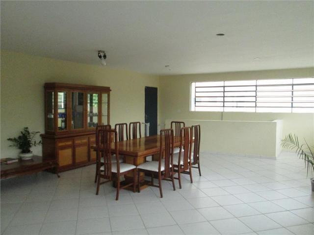 Galpão à venda, 912 m² por R$ 3.000.000,00 - Palmeiras de São José - São José dos Campos/S - Foto 8
