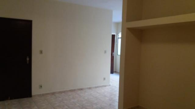 Apartamento para alugar com 3 dormitórios em Centro, Mariana cod:5169 - Foto 3