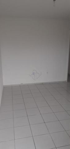 Apartamento para alugar com 2 dormitórios em Castelo branco, Joao pessoa cod:L410 - Foto 10