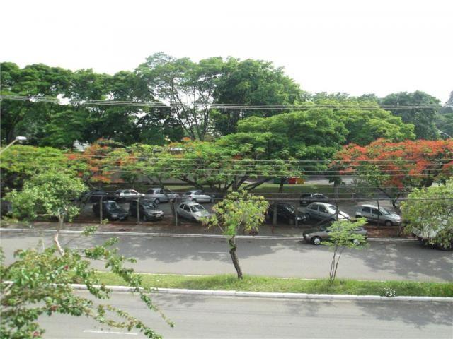 Galpão à venda, 912 m² por R$ 3.000.000,00 - Palmeiras de São José - São José dos Campos/S - Foto 7