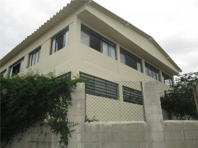 Galpão à venda, 912 m² por R$ 3.000.000,00 - Palmeiras de São José - São José dos Campos/S - Foto 2