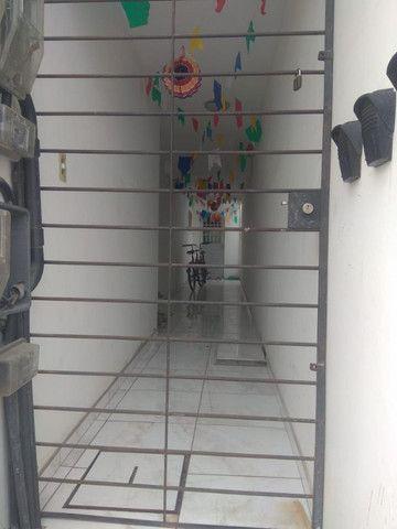 Casa em Olinda - Foto 10