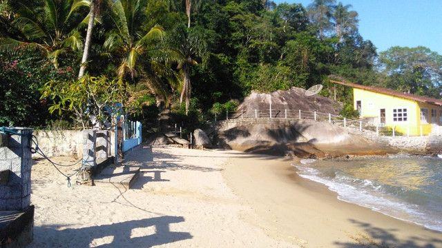 Casa em Águas Lindas, Ilha de Itacuruça - Foto 6