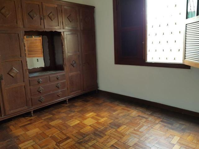 Casa para aluguel, 3 quartos, 2 vagas, Boa Vista - Sete Lagoas/MG - Foto 7