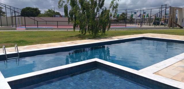 Investimento Extraordinário no Lote com 195 m² com Casa Construída-Nova-Próxima Mar/Lagoa - Foto 18