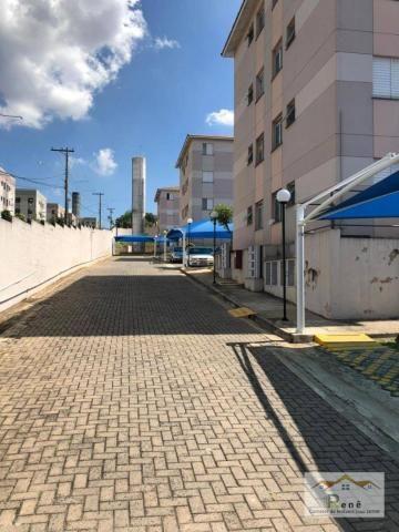 Apartamento em Campinas 2 quartos, ótimo preço!! - Foto 13
