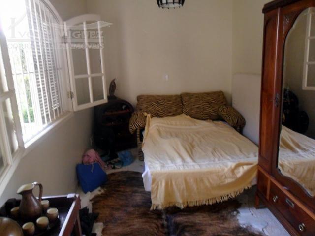 Casa à venda com 3 dormitórios em Lagoinha, Miguel pereira cod:1046 - Foto 15
