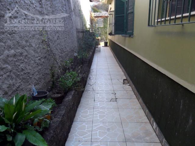 Casa à venda com 3 dormitórios em Lagoinha, Miguel pereira cod:1046 - Foto 10