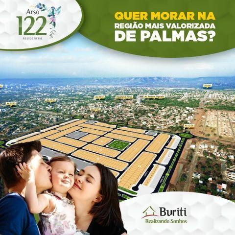 Vendas direta da imobiliaria buriti fale agora com especialista - Foto 2