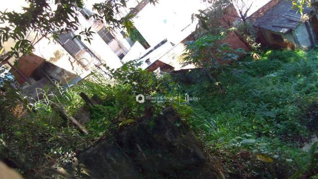 Casa no Bom Pastor, terreno 360m², excelente ponto. - Foto 9