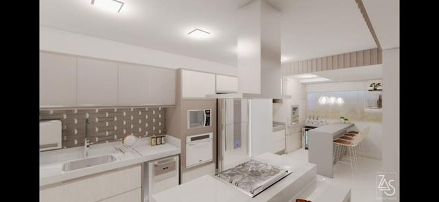 Apartamento Residencial Di Cavalcante cianorte Pr