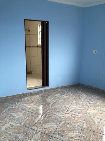 Alugo ótimo apartamento - Foto 14