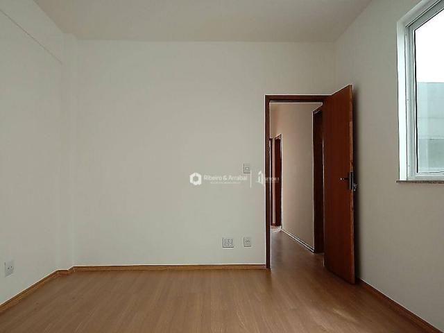 Apartamento com 3 quartos à venda, 90 m² por r$ 470.000 - passos - juiz de fora/mg - Foto 13