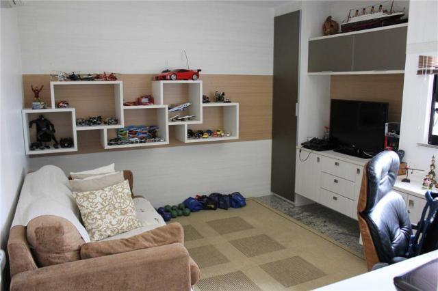 Apartamento 4 quarto(s) - Guararapes - Foto 3