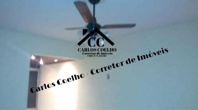 G Cód 74 Espetacular Apto na 25de Agosto em Caxias - Foto 11