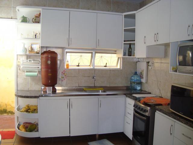 Casa 4 quarto(s) - Amadeu Furtado - Foto 3