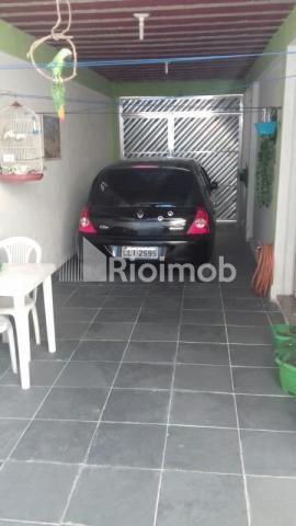 Casa à venda com 3 dormitórios em Jardim primavera, Duque de caxias cod:0349 - Foto 10