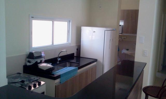 Apartamento 2 quarto(s) - Porto das Dunas - Foto 14