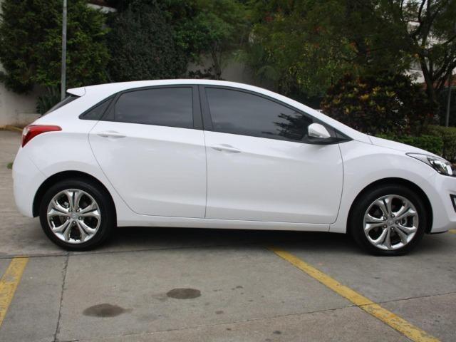 Vendo Hyundai i30 completo, melhor da categoria - Foto 4