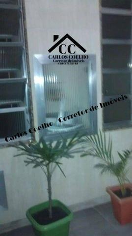 G Cód 74 Espetacular Apto na 25de Agosto em Caxias - Foto 3