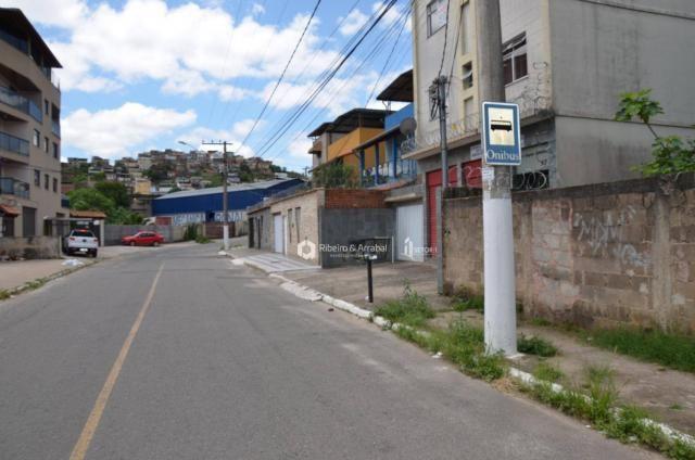Loja à venda, 55 m² por R$ 290.000,00 - Encosta do Sol - Juiz de Fora/MG - Foto 10