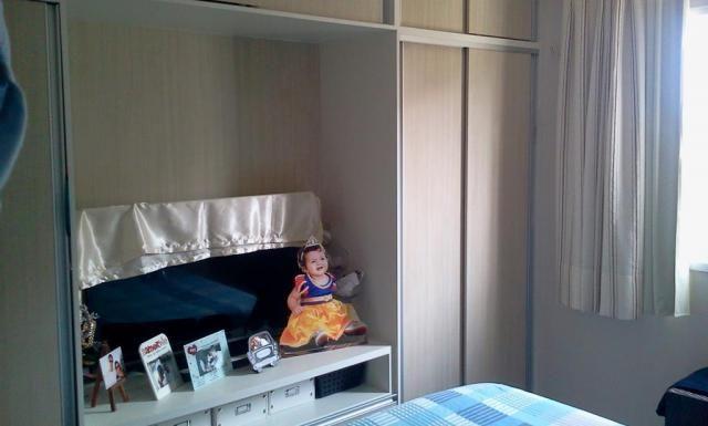 Apartamento 2 quarto(s) - Porto das Dunas - Foto 10