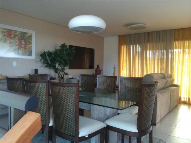 Apartamento 3 quarto(s) - Porto das Dunas - Foto 7