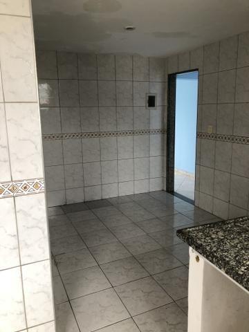 Alugo ótimo apartamento - Foto 6