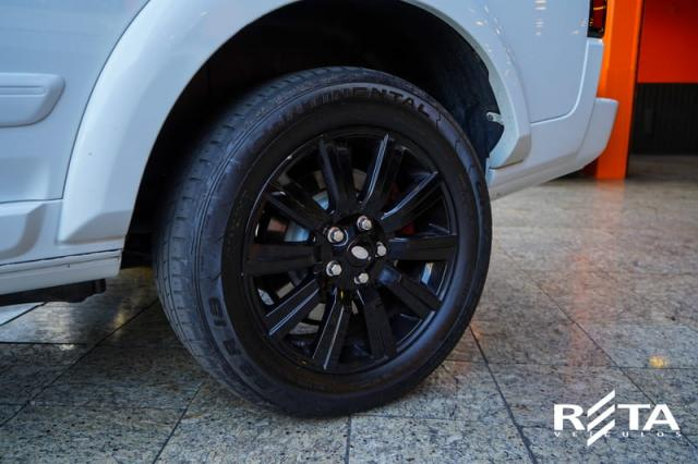 LAND ROVER DISCOVERY4 S 3.0 4X4 - Foto 7
