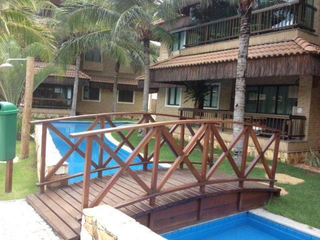 Apartamento 3 quarto(s) - Porto das Dunas - Foto 3