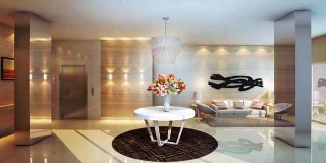 Apartamento 3 quarto(s) - Guararapes - Foto 3