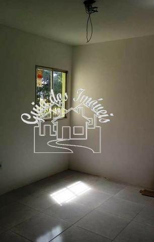 Apartamento Privê - Desterro Abreu e Lima - 107MIL - Foto 6