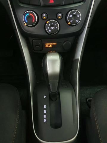 Gm Tracker LT 1.4 turbo - Foto 7